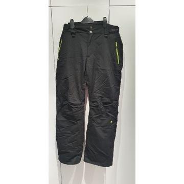 Peak Performance spodnie męskie