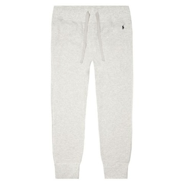 Polo Ralph Lauren nowe spodnie dresowe piżama xxl