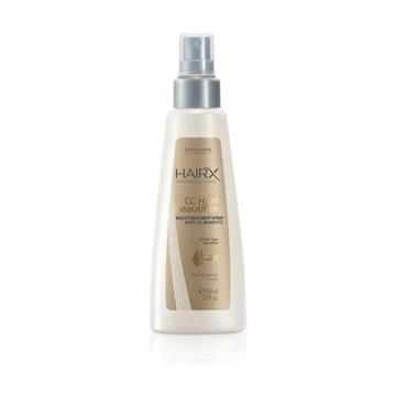 Upiększający spray CC HairX Advanced Care