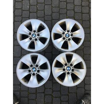 """Felgi aluminiowe 16"""" BMW 3 E90, E91 nr 6775594"""