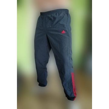 spodnie Adidas męskie
