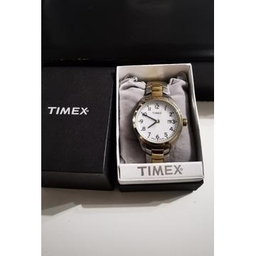 TIMEX SPRAWNY