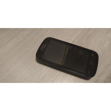 Telefon Alcatel one touch Popc3