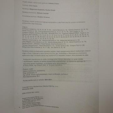 Wot i my 1 podręcznik do j. rosyjskiego PWN