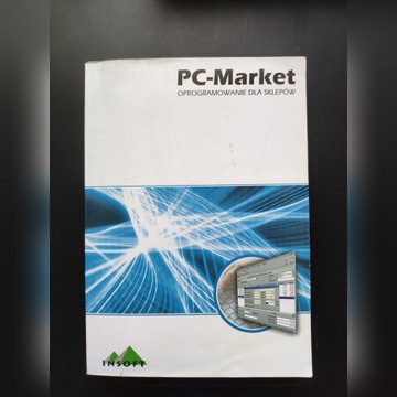 PC-Market Insoft