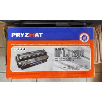 Toner do drukarki laserowej HP LJ 1200 NOWY