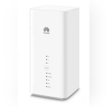 Router Huawei LTE B618s 22d