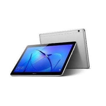 Pakiet 100 tablet ów szybka dostawa -dla Gmin!!!