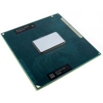Procesor Intel Core i3-3110M SR0N1