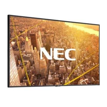 Monitor 50 cali NEC MultiSync C501