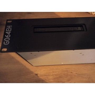Sound Lab G064EH