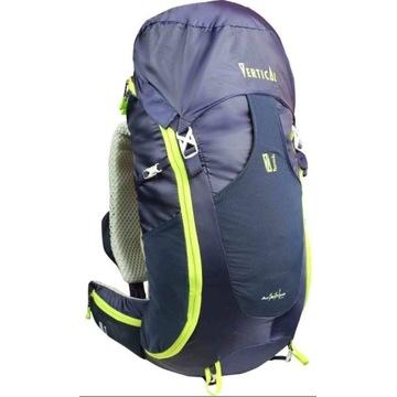 Plecak Vertical Adventure 55L (Rossignol)