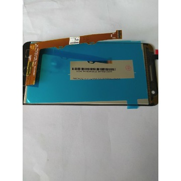 Wyświetlacz Lenovo C2 K10A40 black