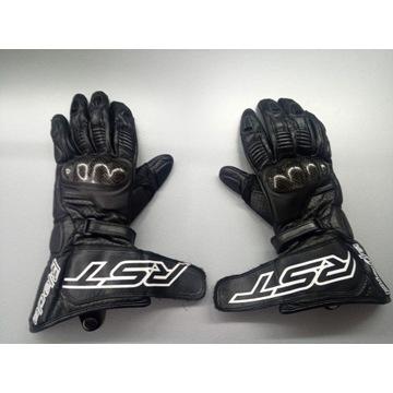 Rękawice motocyklowe RST Blade