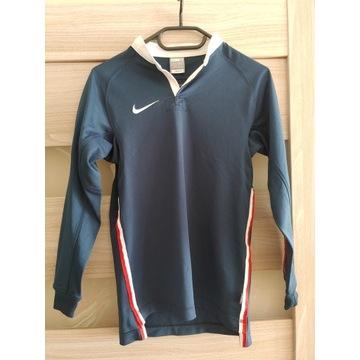 Koszulka z dł. rękawem Nike, 140-152 cm, ideał
