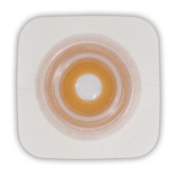 Płytka plastyczna Stomahesive Convatec Natura 45mm