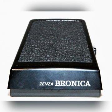 AE celownik pryzmatyczny G, Bronica GS-1.