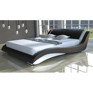 Łóżko sypialniane stilo 2 lux