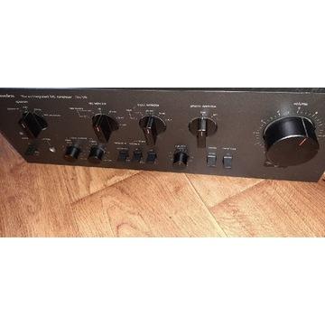 Amplifier SU-V6 Technics