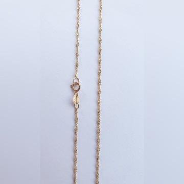 Złoty Łańcuszek pr. 583, 1 gr