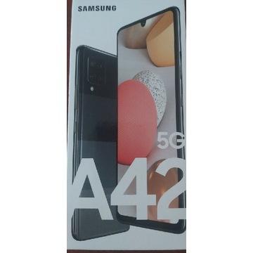 Telefon Samsung Galaxy A42 5G