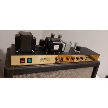 Wzmacniacz gitarowy DIY styl JCM800 2204