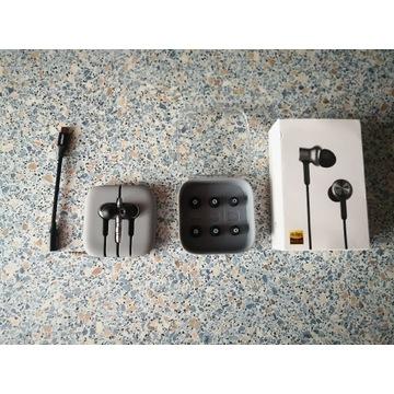 Słuchawki Xaomi Mi In Ear Pro