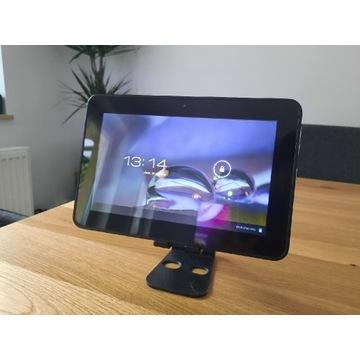 Tablet Alcatel Onetouch EV07