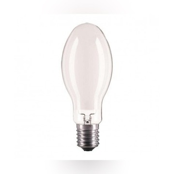 Lampa metalohalogenkowa E40 230W/842 Philips