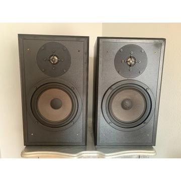 Głośniki Teufel M100