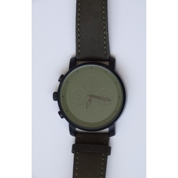 Zegarek męski Aldo S-7975