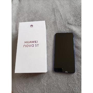 Huawei Nova 5 T