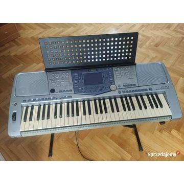 Yamaha PSR - 1100