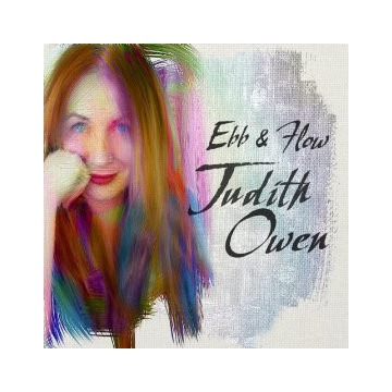 JUDITH OWEN - EBB & FLOW / 2LP
