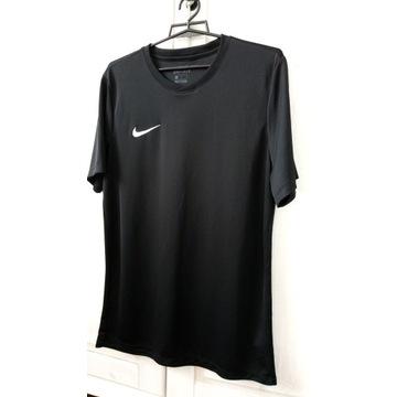 JAK NOWA!! koszulka t-shirt NIKE Dry-Fit r.L