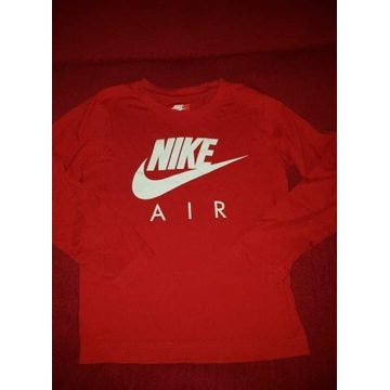 Adidas,Nike Fornite 116