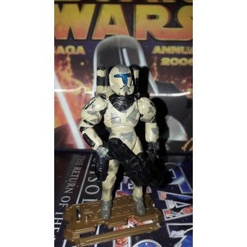 Star Wars  Clone Commando