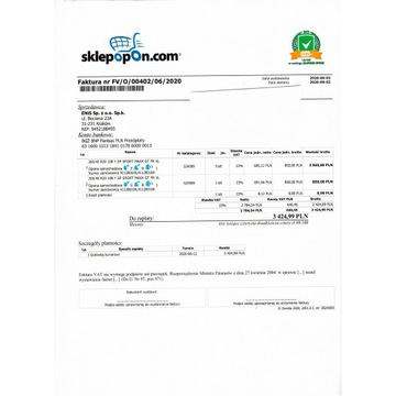 Dunlop SP SPORT MAXX GT 265/45 R20 108 Y XL|FR|B O