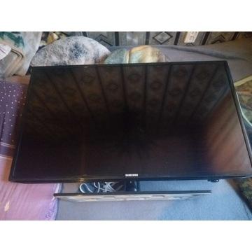 Samsung UE40EH5020W 40 cali - hdmi, usb, tunery