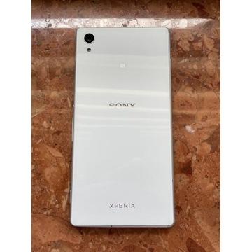 Sony m4 aqua uszkodzony