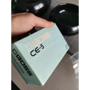 Chorus CE-5 BOSS efekt gitarowy