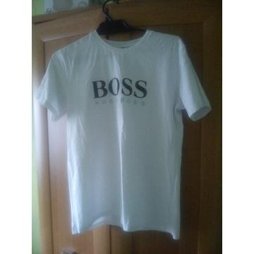 Bluzka bluzeczka damska używana i noszona. Fetysz
