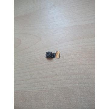 aparat przedni KAZAM THUNDER 345 LTE