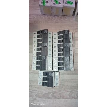 Rozłącznik bezpiecznikowy 1492-fb3c30-l