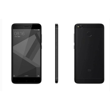 Smartphone Xiaomi note 4 x 4x 4/64 4gb 64gb
