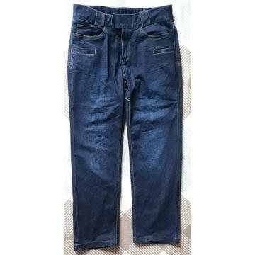 Spodnie Helikon Greyman M-Short