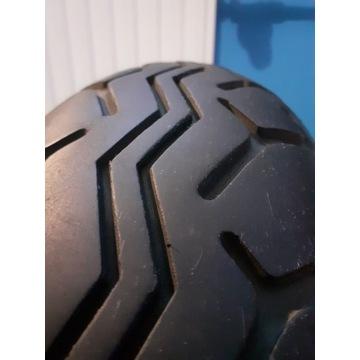 Opona Bridgestone Exedra G703 130/90-161M/C 67S