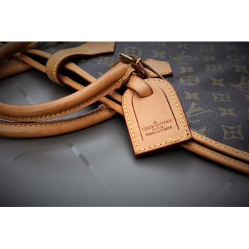 Pokrowiec na garnitur *****LV Louis Vuitton*****
