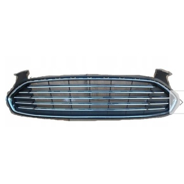 Grill Ford Fusion 2014-2015