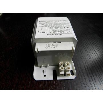 STATECZNIK ELECTROSTART MVI 250W 2,13A